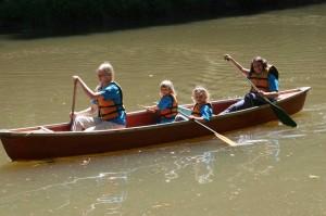 Canoeingsmaller