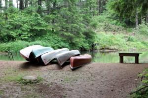 canoes-at-restsmaller