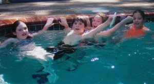 swimmerssmaller